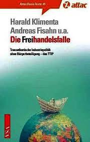 Buchpräsentation mit Josef Reiter am 12. Mai 2014 in der Robert-Jungk-Bibliothek