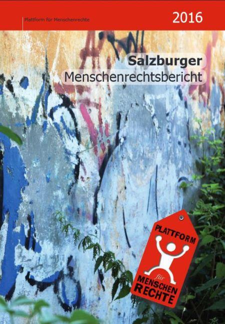 mrbericht2016salzburg