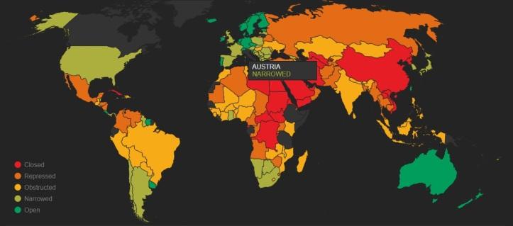 Civicus_Monitor_Worldmap__c_Civicus