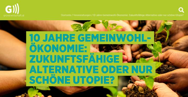 GWÖ_GrüneWirtschaft